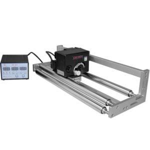 Codificador Hot Roll Intermitente - Modelo E-COD-DAX-DK700