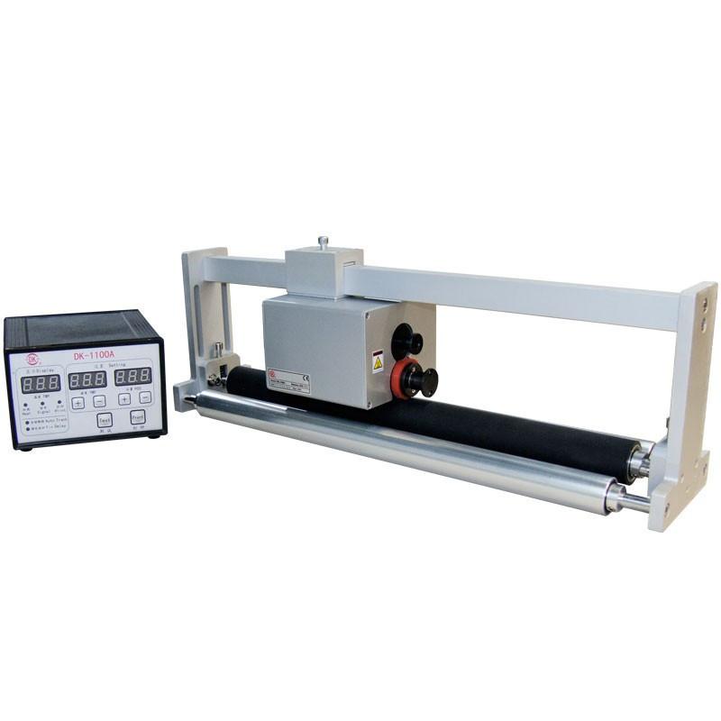 Codificador Hot Roll Continuo - Modelo DAX-COD-DK1000T