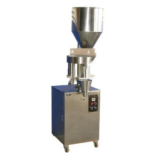 Dosificador volumétrico 1000 ml - Modelo VFIL-1000