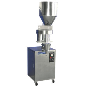 Dosificador volumétrico 500 ml - Modelo VFIL-500