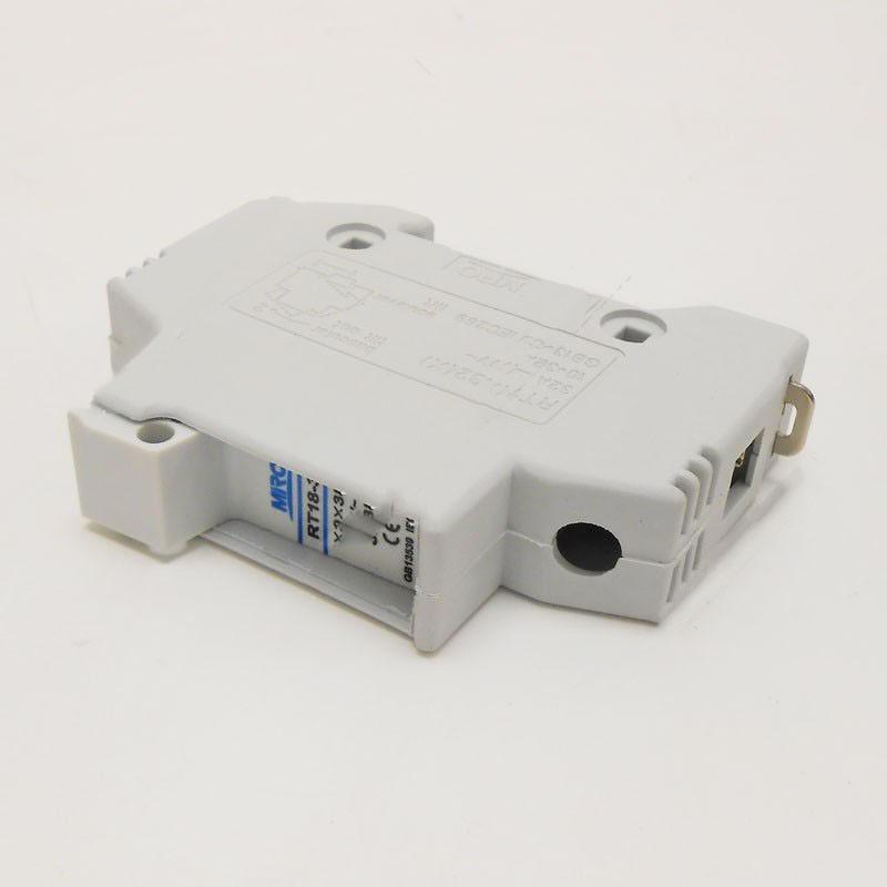 Fusible de circuito para L-Sealers