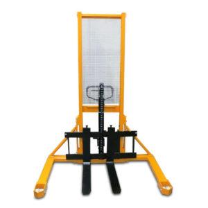 Montacarga de servicio pesado para la industria - 2200 lbs. (998 kg) - Modelo STACK1000