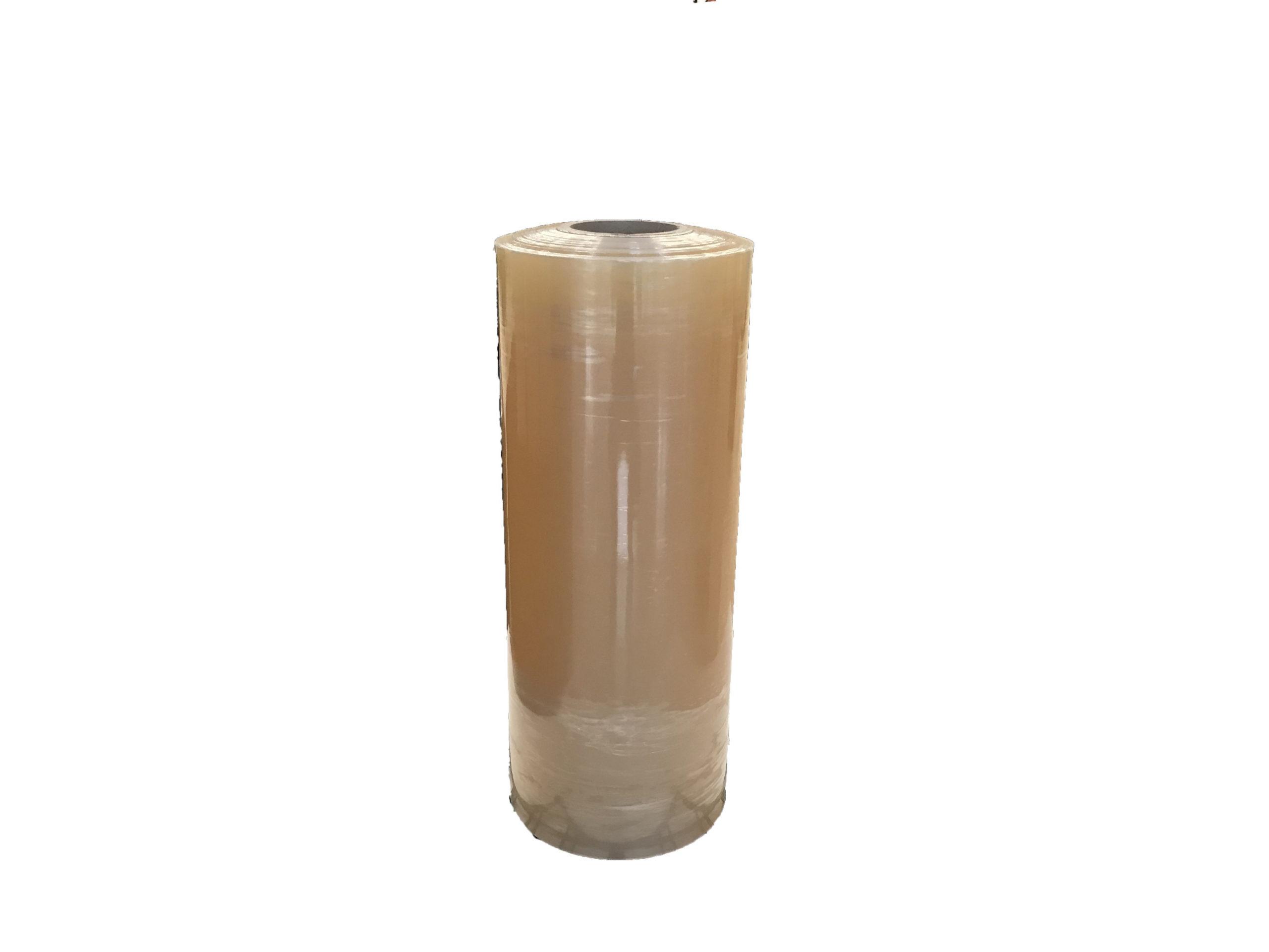 PVC EXTENSIBLE 400 MM X 1500 MTS