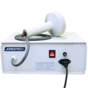 Sellador manual de tapas de inducción 20-100 mm Modelo - IND-100-HA