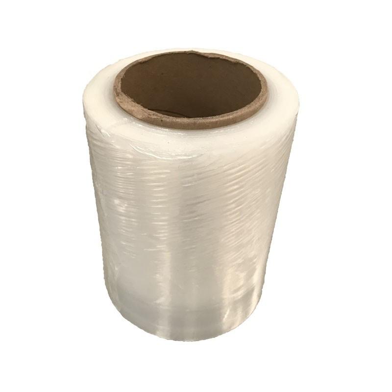 Strech Calibre 0.8 REF: 15 CM Peso: 072 Kilos