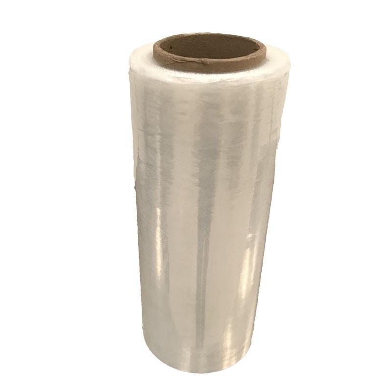 Strech Calibre 0.8 REF: 30 CM Peso: 153 Kilos