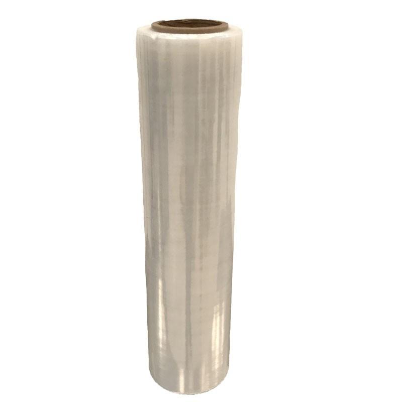 Strech Calibre 0.8 REF: 50 CM Peso: 328 Kilos