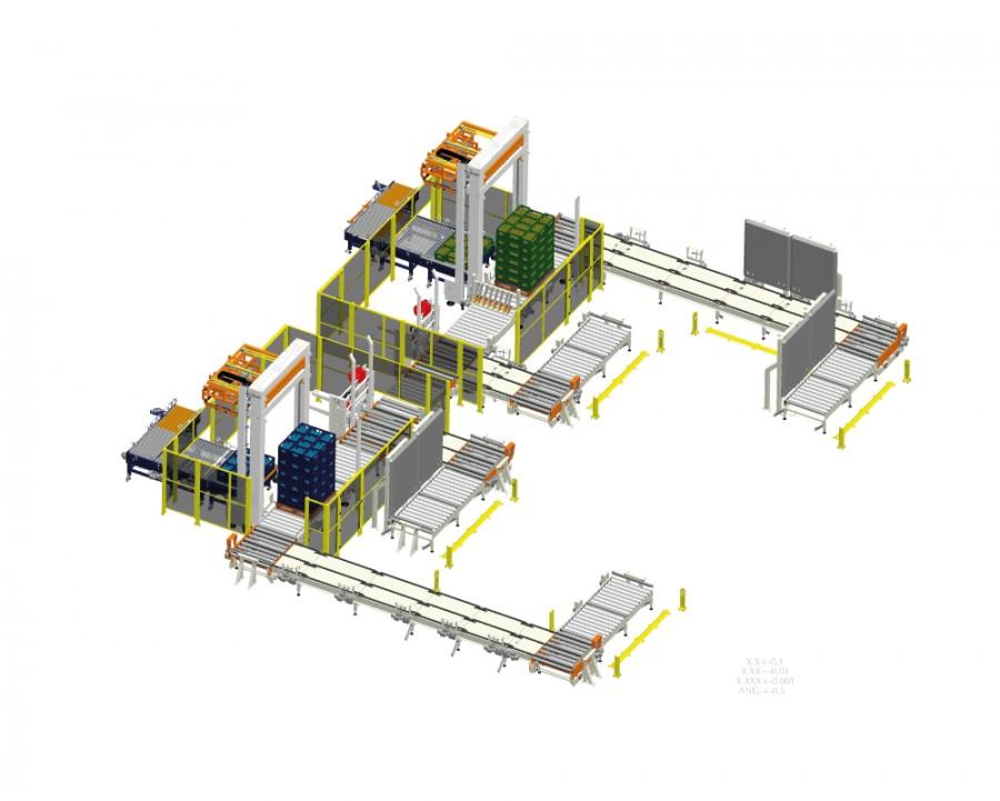 despaletizadora-para-caixas-plasticas_193_848