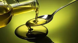 Maquinas llenadora de aceites