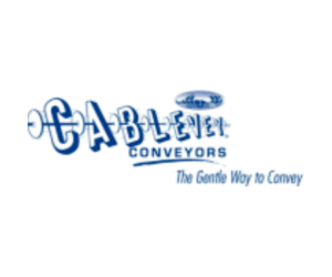 Logo-Cablevey.png