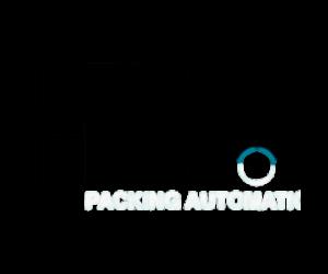 Logo-HDM.png