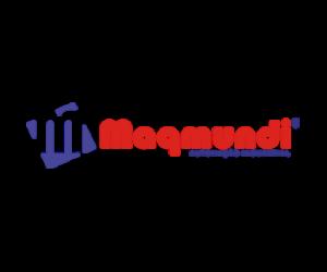 Logo-Maqmundi.png