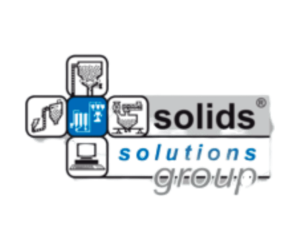 Logo-Solids.png