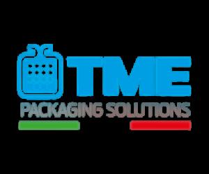 Logo-TME.png