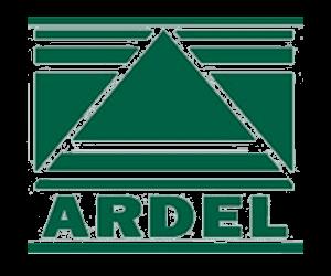 Logo Ardel 1