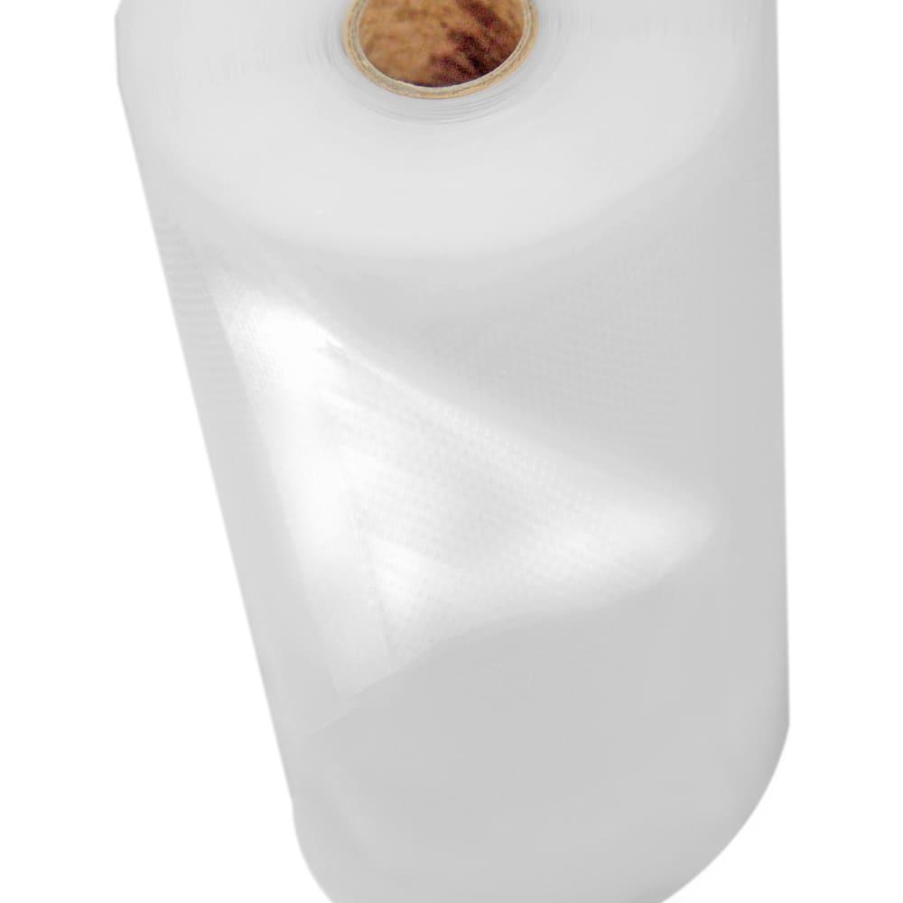 JORESTECH Consumables VAC Roll8x50 4