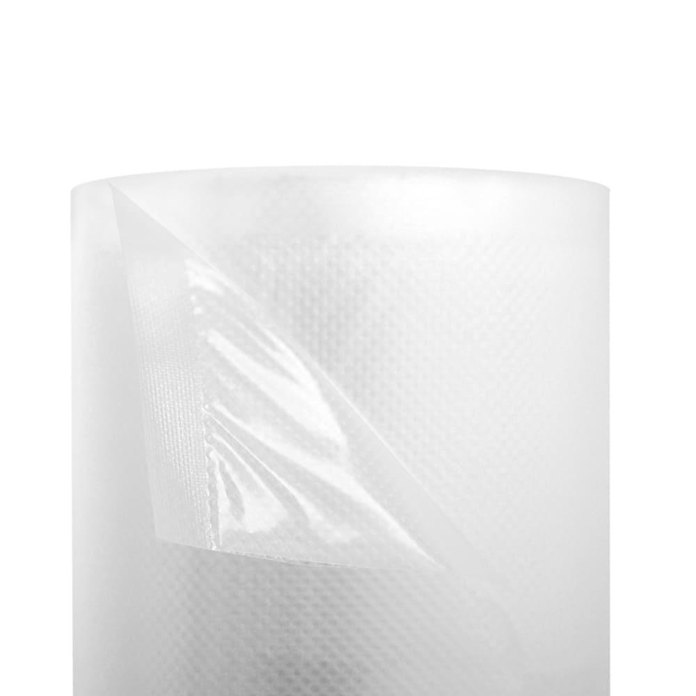 JORESTECH Consumables VAC Roll8x50 5